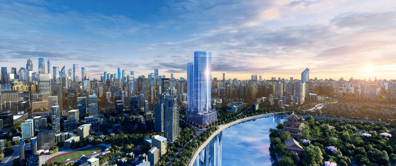 8 Choses à Faire à Chengdu