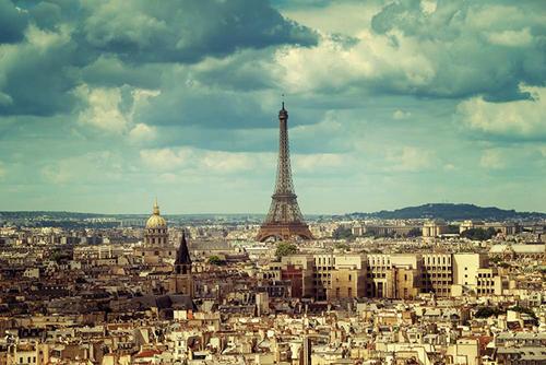Confinement : En France VS En Chine