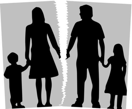Une hausse importante du nombre de divorces en Chine suite au confinement