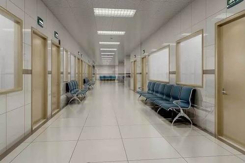Une équipe de l'hôpital Jean-Verdier affirme avoir eu un malade de Covid-19 près d'un mois avant les trois premiers patients officiellement déclarés positifs en France.